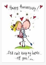 Cute Couple Png Happy Couple Png Transparent Happy Couple Png Image Free