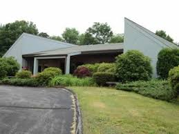 Exeter office space Devon 742 Ten Rod Rd Exeter Ri Attic Designs Ltd Exeter Ri Commercial Real Estate For Sale And Lease Loopnetcom