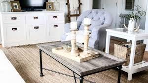 tv living room furniture. Tv Living Room Furniture U