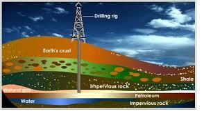 Дипломы по нефтегазовому делу Дипломов рф Наша компания выполняет дипломные и курсовые работы диссертации по специальностям нефтяное дело разработка нефтяных месторождений разработка газовых