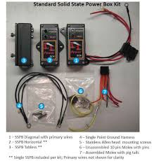 solid state power box archive the gsresources forums