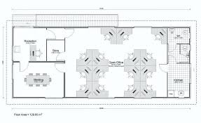designing office space layouts. Home Office Space Layout Ideas Design Small Plans Layouts For . Designing