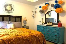 3744 Best Bohemian Decor Life Style Images On Pinterest  Bohemian Diy Boho Chic Home Decor