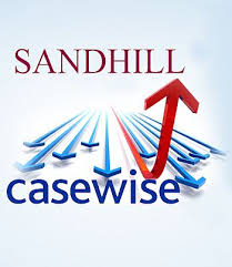 Casewise And Sandhill Beef Up Their Joint Enterprise Intelligence