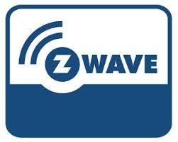 ge 45631 wave wireless lighting. ge zwave wireless keypad controller ge 45631 wave lighting k