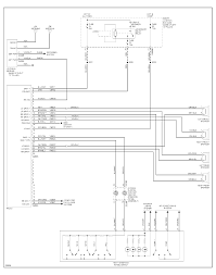 mercury zephyr wiring diagram wiring diagram  at 1984 Mercury Lynx Fuse Box Outline