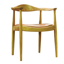 furniture examples. Please Find A Few Examples Of The Products We Offer In This Range...please Click For More Details. Furniture E