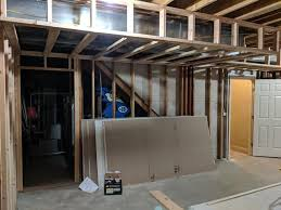 basement remodel kansas city. Perfect City Basement Remodel With Wet Bar In Kansas City MO Throughout City S