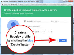 Instructions on How to Leave a Google Plus Review   Hudson together with Write a review on your google plus business   facebook or yelp as well Write Us A Review   Bungalow Beach Place additionally Google Reviews   All Caring Hospice Cleveland OH moreover How To Leave A Google Review  The Ultimate Guide also How to Write an Email Asking for a Google Review   Bowler Hat likewise  as well Easy Ways to Write a Review on Google   wikiHow as well Review Mxt Media   How did you like working with us in addition  likewise . on latest write a review on google