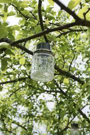 how to make solar garden light for your garden walkway patio porch