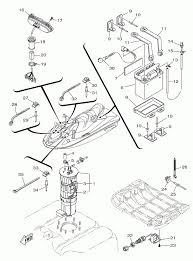 Lovely autometer tach wiring diagram 49 for your light fixture