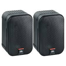 speakers jbl professional. jbl control 1 pro speakers jbl professional