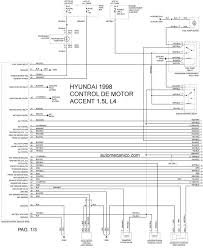 hyundai accent wiring diagram pdf hyundai image hyundai accent 1998 misc document wiring diagram pdf on hyundai accent wiring diagram pdf