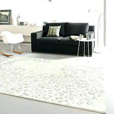 animal print rugs round rug echo leopard features a design with grey and beige tones animal print rugs