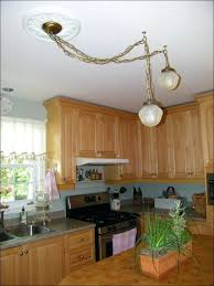 dining room table lighting fixtures how far should a pendant light hang above ceiling lights ideas