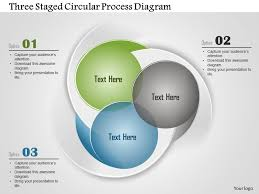 wiring diagram drawing software images electrical schematic diagram powerpoint wiring diagram or schematic