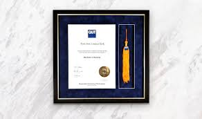 Types of picture framing Aluminium Custom Degree Framing Qatar Living Certificate Framing Brisbane For All Types Of Certificates And Awards