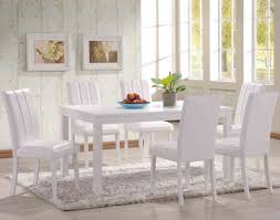 Kitchen Tables And Chair Sets Kitchen Table With Chairs How To Paint A Dining Room Table U0026