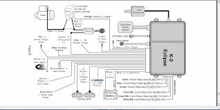 remote start car alarm wiring diagram wiring library compustar remote start wiring diagram and best viper car alarm 78 of vehicle for in diagrams