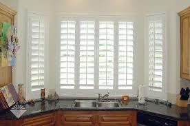Kitchen  Adorable Kitchen Blinds Kitchen Window Coverings Kitchen Best Window Blinds For Kitchen