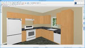 Small Picture Multiple Appliances in a Home Designer Pro Cabinet