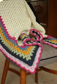 Free Crochet Shawl Patterns Cool Decorating Ideas