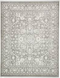 bryant light gray area rug reviews joss main in grey inspirations 11