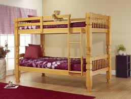 Most Popular Bedroom Furniture Furniture Most Popular Living Room Colors Beautiful Beach Houses