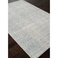 full size of coffee tables braided rugs oval area rugs clearance colonial mills braided