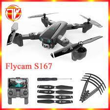 flycam cũ giá rẻ Chất Lượng, Giá Tốt 2021