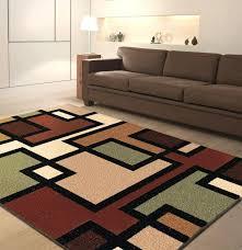 wayfair rugs 5 7 navy blue rug 8 10 neutral area large