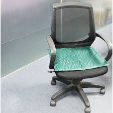 cooling office chair. China Sitting Self-cooling Pad Cooling Mattress Yoga Mat Office Chair