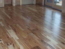 rustic hickory flooring incredible inside 19