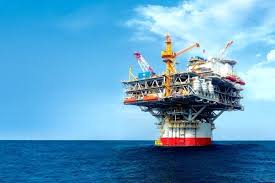Chevron Began Production From Its Field The Deepest Producing In Us