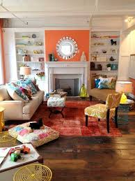 mismatched furniture. eclectic decor mismatched furniture d