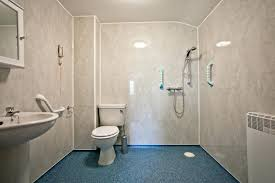 showers bath showers for elderly 6 tips to design a bathroom simple shower seats