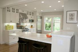 painted kitchen cabinets with white appliances. Kitchen Cabinet Paint Colors Pictures Ideas From Hgtv Best Color To Oak Cabinets Tags 1400983221571 Painted With White Appliances