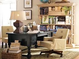 home office desks ideas photo. Modern Ideas Home Office Desk Adorable For Desks Photo E