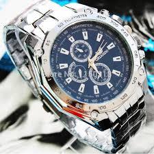 new 2015 brand quartz watches men business watch luxury watches new 2015 brand quartz watches men business watch luxury watches man full steel watch drop shipping
