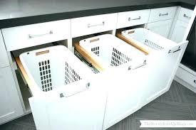 bathroom laundry hamper built in laundry basket bathroom cabinet with built in laundry hamper bathroom laundry bathroom laundry hamper