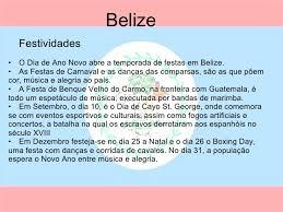 Resultado de imagem para IMAGENS DE COMIDAS DE  BELIZE