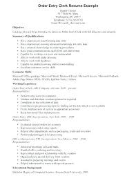 clerical assistant cover letter clerical assistant resume clerical assistant resume clerical