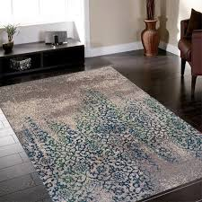Amazing High End Rugs Gallery Best idea home design extrasoft