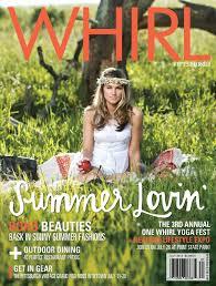 whirl magazine by whirl publishing issuu