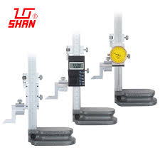 shan Official Store - Amazing prodcuts with exclusive discounts on ...