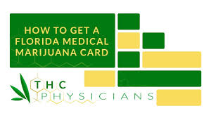 how to get a florida cal card in 3 simple steps