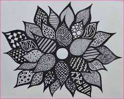 Delighful Cool Designs To Draw With Sharpie Black Simple Image For Ideas