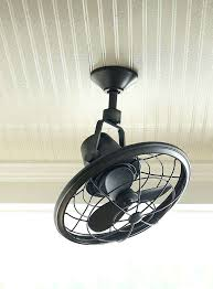 small outdoor ceiling fan with light awesome best new wall portable outdoo