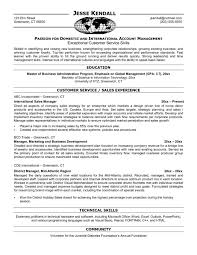 Inroads Resume Template Inroads Resume Template Best Cover Letter 7