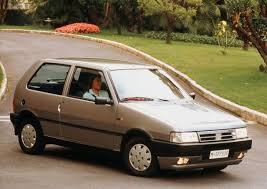 Index of /data_images/gallery/fiat-uno/